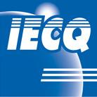 IECQ logo