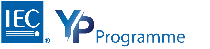 yp program logo