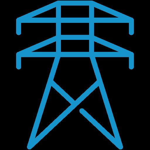 Electric power utilities